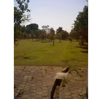 Foto de terreno habitacional en venta en  0, oacalco, yautepec, morelos, 2651296 No. 01