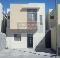 Foto de casa en renta en santa ines 308, las quintas, reynosa, tamaulipas, 337830 no 01