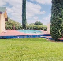 Foto de rancho en venta en  , santa isabel, cadereyta jiménez, nuevo león, 0 No. 01