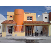 Foto de casa en renta en, santa isabel, carmen, campeche, 1525531 no 01