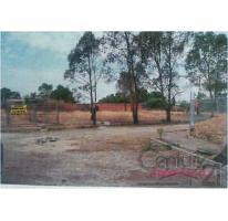 Foto de terreno habitacional en venta en  , santa isabel cholula, santa isabel cholula, puebla, 2199566 No. 01
