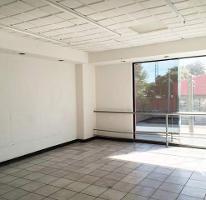 Foto de oficina en renta en avenida tlahuac , santa isabel industrial, iztapalapa, distrito federal, 2058698 No. 01