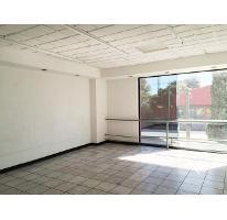 Foto de oficina en renta en, santa isabel industrial, iztapalapa, df, 2058698 no 01