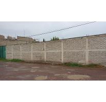 Foto de terreno comercial en venta en  , santa isabel ixtapan, atenco, méxico, 2277695 No. 01