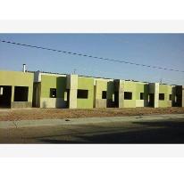 Foto de casa en venta en santa isabel m9a l5, villas del colorado, mexicali, baja california, 2784895 No. 01