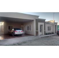 Foto de casa en venta en  , santa isabel, monclova, coahuila de zaragoza, 2604131 No. 01