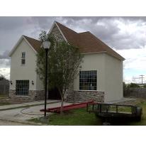 Foto de casa en venta en  , santa isabel, monclova, coahuila de zaragoza, 2639950 No. 01