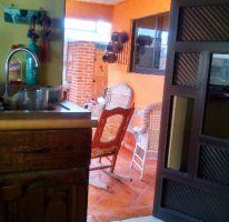 Foto de casa en venta en, santa isabel nepantla, tultepec, estado de méxico, 1697458 no 01