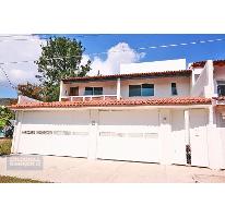 Foto de casa en venta en santa isabel , ribera del pilar, chapala, jalisco, 2766513 No. 01