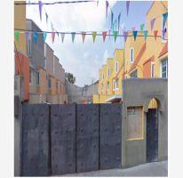 Foto de casa en venta en, santa isabel tola, gustavo a madero, df, 1595006 no 01