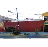 Foto de casa en venta en  , santa isabel tola, gustavo a. madero, distrito federal, 1759121 No. 01