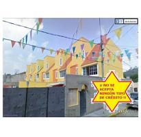 Foto de casa en venta en  , santa isabel tola, gustavo a. madero, distrito federal, 2831331 No. 01