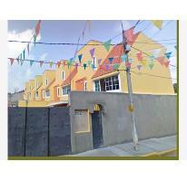 Foto de casa en venta en  , santa isabel tola, gustavo a. madero, distrito federal, 2914648 No. 01
