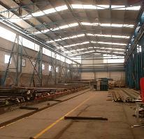 Foto de nave industrial en venta en  , santa isabel tola, gustavo a. madero, distrito federal, 0 No. 01