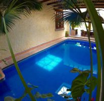 Foto de casa en venta en, santa isabel, zapopan, jalisco, 1020721 no 01