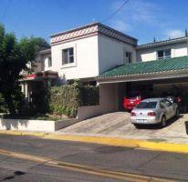 Foto de casa en venta en, santa isabel, zapopan, jalisco, 1337053 no 01