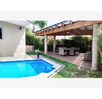 Foto de casa en venta en  , santa isabel, zapopan, jalisco, 2232110 No. 01