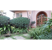 Foto de casa en venta en, santa isabel, zapopan, jalisco, 2343347 no 01