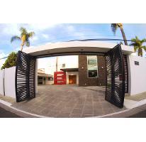Foto de casa en venta en  , santa isabel, zapopan, jalisco, 2502548 No. 01