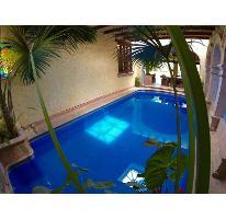 Foto de casa en venta en  , santa isabel, zapopan, jalisco, 2739227 No. 01