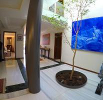 Foto de casa en venta en  , santa isabel, zapopan, jalisco, 2955798 No. 01