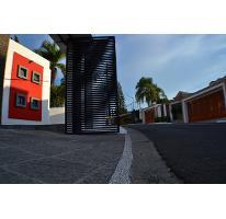 Foto de casa en venta en  , santa isabel, zapopan, jalisco, 2956031 No. 01