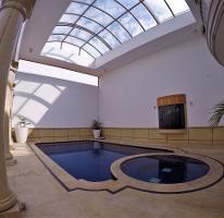 Foto de casa en venta en  , santa isabel, zapopan, jalisco, 3515634 No. 01