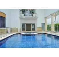 Foto de casa en venta en, santa isabel, zapopan, jalisco, 449346 no 01