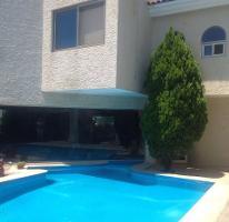 Foto de casa en venta en  , santa isabel, zapopan, jalisco, 0 No. 01