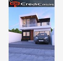 Foto de casa en venta en santa jimena 5634, real del valle, mazatlán, sinaloa, 0 No. 01