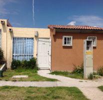 Foto de casa en condominio en venta en, santa juana primera sección, almoloya de juárez, estado de méxico, 1933872 no 01