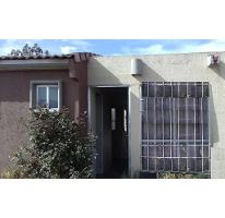 Foto de casa en condominio en venta en, santa juana primera sección, almoloya de juárez, estado de méxico, 1830578 no 01