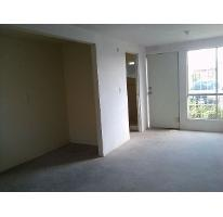 Foto de casa en venta en  , santa juana primera sección, almoloya de juárez, méxico, 2084854 No. 01