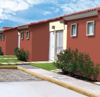 Foto de casa en venta en  , santa juana primera sección, almoloya de juárez, méxico, 3619893 No. 01