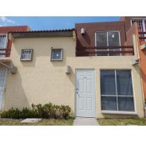Foto de casa en condominio en venta en, santa juana segunda sección, almoloya de juárez, estado de méxico, 1207001 no 01