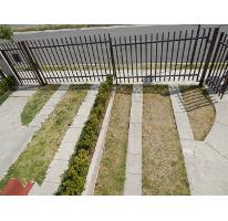 Foto de casa en venta en  , santa juana segunda sección, almoloya de juárez, méxico, 2937052 No. 01