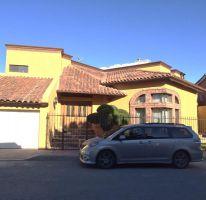 Foto de casa en venta en santa julia 824, campestre san marcos, juárez, chihuahua, 1559220 no 01