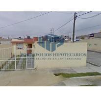 Foto de casa en venta en santa julia esquina santo tomas s\n, la providencia siglo xxi, mineral de la reforma, hidalgo, 3749341 No. 01