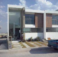 Foto de casa en venta en, santa julia, pachuca de soto, hidalgo, 1485769 no 01