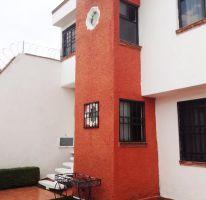 Foto de casa en venta en, santa julia, pachuca de soto, hidalgo, 2201716 no 01