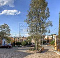 Foto de terreno habitacional en venta en, santa julia, san miguel de allende, guanajuato, 1839528 no 01