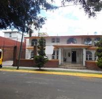 Foto de casa en venta en santa julieta 15, la virgen, metepec, méxico, 4459860 No. 01