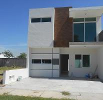 Foto de casa en venta en santa lourdes 1234, real del valle, mazatlán, sinaloa, 0 No. 01