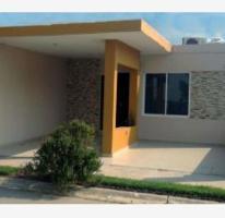 Foto de casa en venta en santa lourdes 3864, real del valle, mazatlán, sinaloa, 0 No. 01