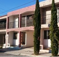 Foto de casa en venta en santa lucia 134, parajes de santa elena, saltillo, coahuila de zaragoza, 2131459 No. 01