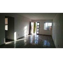 Foto de casa en venta en santa lucia 134, parajes de santa elena, saltillo, coahuila de zaragoza, 2131459 No. 02