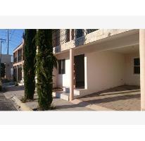 Foto de casa en venta en  140, parajes de santa elena, saltillo, coahuila de zaragoza, 1672958 No. 01