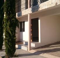 Foto de casa en venta en santa lucia 140, parajes de santa elena, saltillo, coahuila de zaragoza, 3455404 No. 01