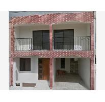 Foto de casa en venta en santa lucía 184, parajes de santa elena, saltillo, coahuila de zaragoza, 2346934 No. 01