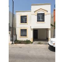 Foto de casa en renta en santa lucia 76, mediterráneo, carmen, campeche, 2130631 No. 01
